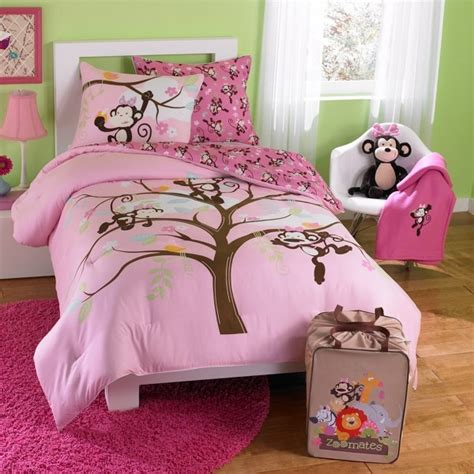13 best monkey bedroom images on pinterest monkey