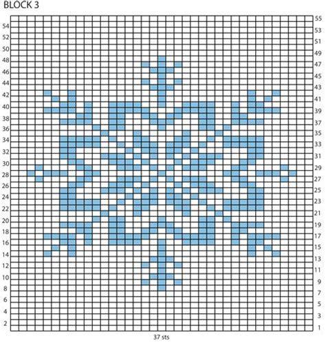 snowflake graph pattern 38 fantastiche immagini su heklu 240 snj 243 korn su pinterest