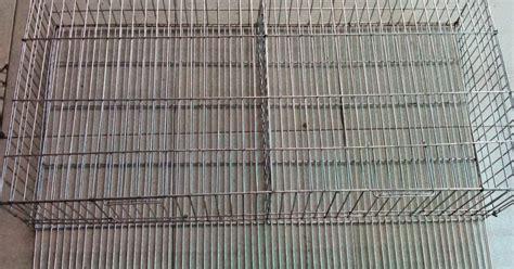 Kawat Ram Di Malang no hp 0822 5705 4455 telkomsel harga kandang baterai kawat harga kawat ram kandang ternak