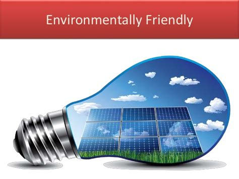 Solar Light Suppliers The Benefits Of Solar Lights Solar Lighting Manufacturers