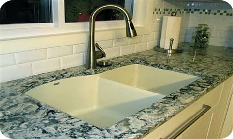 lowes granite countertops bathroom swanstone sinks home depot swanstone sinks at menards by