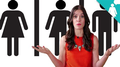 bathroom man and woman why men women use separate bathrooms youtube