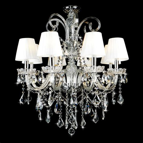 White House Chandelier Buy Wholesale White House Chandelier From China White House Chandelier Wholesalers