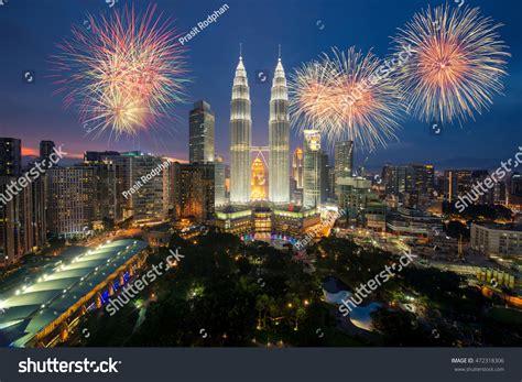 new year date malaysia 2017 new year date malaysia 28 images july 2018