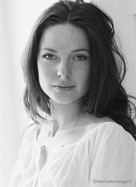 rebecca ferguson psychologist 17 best images about actresses in black white on