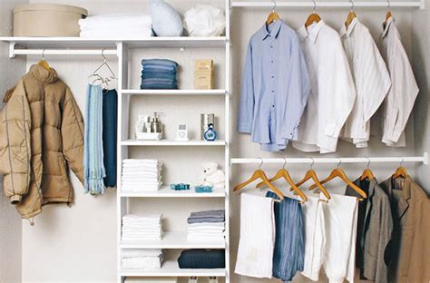 Home Closet by Cl 243 Set Archivos The Home Depot
