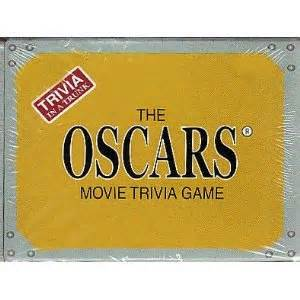 oscar film quiz questions the well heeled society february 2012