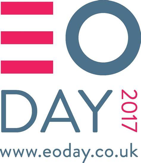 www day eo day employee ownership association