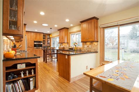 Kitchen And Bath Design Mn Kitchen Kitchen Remodeling Minneapolis Kitchen Remodeling