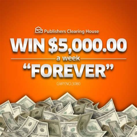 Pch Save And Win - 1000 ideas about publisher clearing house on pinterest buffalo canning and online