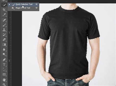 create a t shirt template how to create a t shirt mockup in photoshop