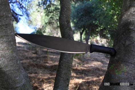 condor barong machete condor 48014hc barong machete with sheath osograndeknives