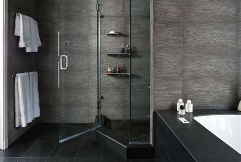 small modern bathroom ideas small bathroom ideas in contemporary style with glass