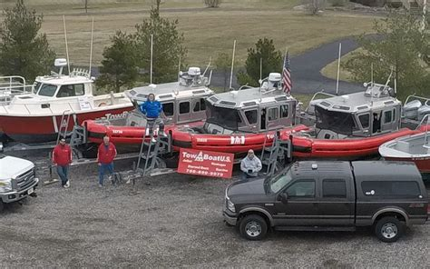 tow boat us coverage area towboatus opens new locations in racine wis and