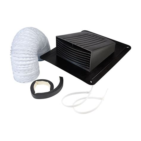 bath fan roof vent kit roof style bathroom fan vent kit dundas jafine