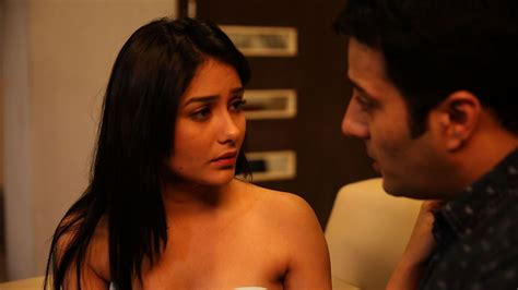 casting couch 2013 full movie halla bol brings to limelight the controversial issue of
