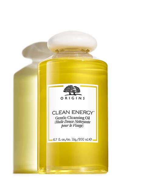 Best Detox For Energy by Clean Energy Gentle Cleansing Origins
