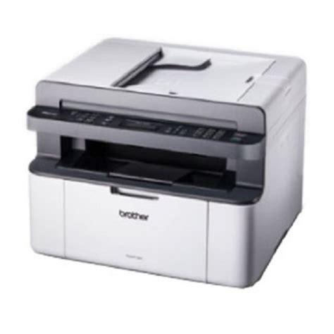 Dan Spesifikasi Printer Mfc J430w printer mfc 1810 spesifikasi dan harga