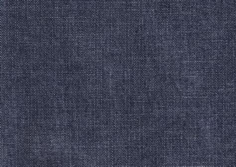 jeans pattern wallpaper текстура ткань джинса картинки фото обои для рабочего