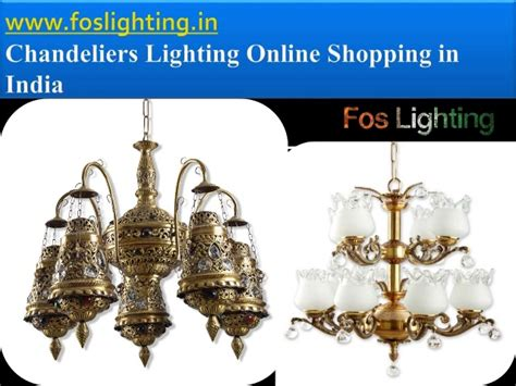 Chandelier Shopping In India chandeliers lighting shopping in india