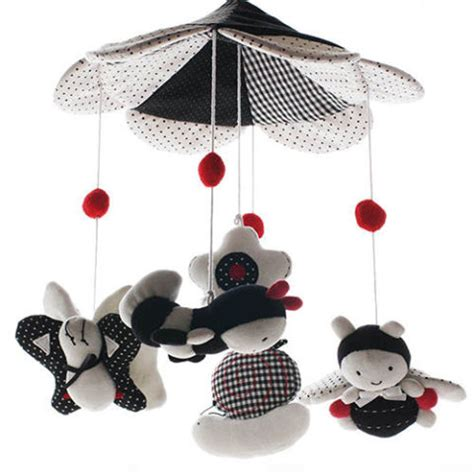 Black Crib Mobile 16 best crib mobiles for the nursery in 2018 projection