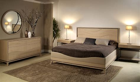 oak furniture modern magazin