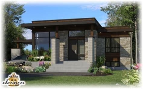 aton bungalow handicapped single story plans design