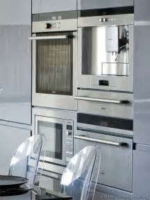 luxury kitchen appliances high class european kitchen cabinets with luxury appliances