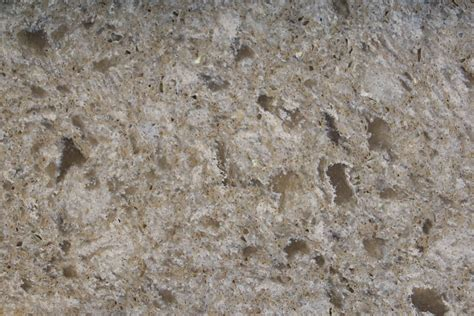 Textured Granite Countertops by Granite Texture Counter Slab Sand Rock Surface