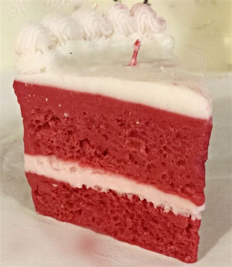 Sumbu Lilin Diy Candle peppermint cake candle peppermint cake scented candle pillar candle in premium scent