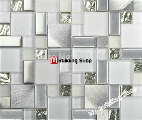 Bathroom Tile Ideas Lowes tile tile picture more detailed picture about glass