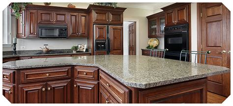 kitchen cabinets des moines cabinets des moines mf cabinets