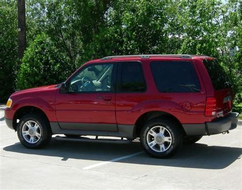 how it works cars 2003 ford explorer sport trac spare parts catalogs 2003 ford explorer sport photos informations articles bestcarmag com