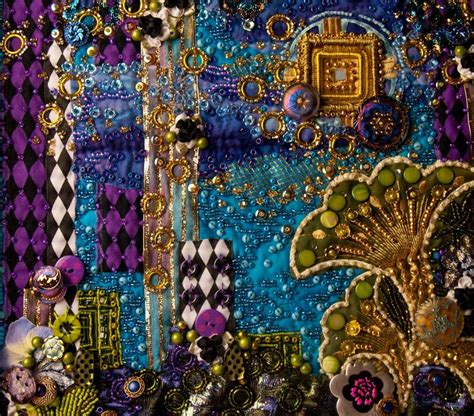 beaded paintings pin by dαηηιεℓℓε dσησναη on