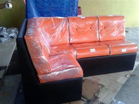 upholstery fabric malaysia sofa upholstery repair malaysia infosofa co
