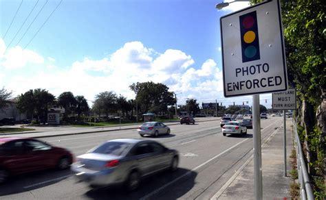 light cameras orlando locations boynton light cameras still active orlando