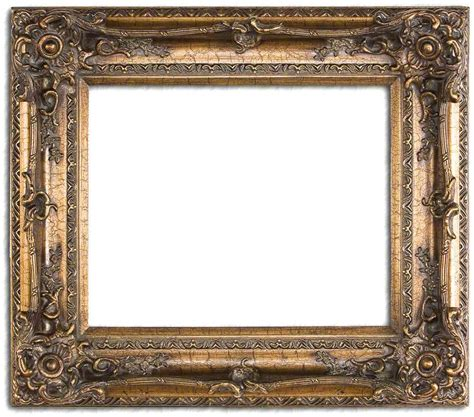 alte bilderrahmen framing of your apartment with painting picture frames