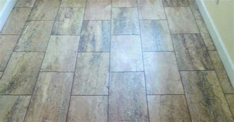 Tile Flooring Contractor by Tile Flooring Walls Removal Installation Epa