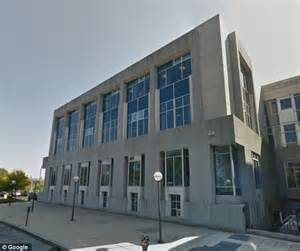 Cumberland County Nj Court Records Morrison Allowed Boyfriend To Sexually Assault Disabled 14 Year