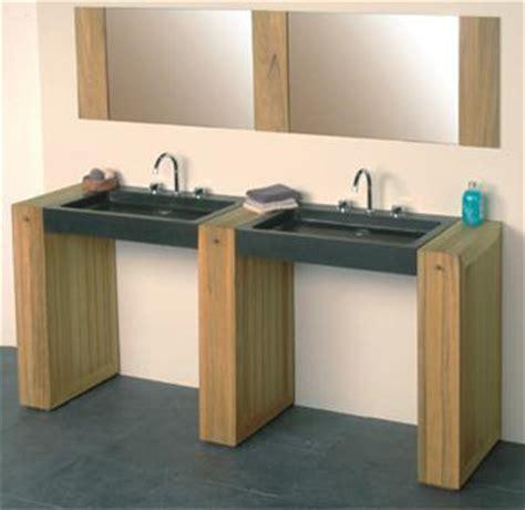 bathroom furniture bristol teak bathroom furniture from bristol and bath