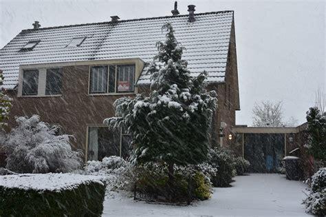 huizen te koop jaap huis kopen huren of zelf verkopen bekijk alle huizen op