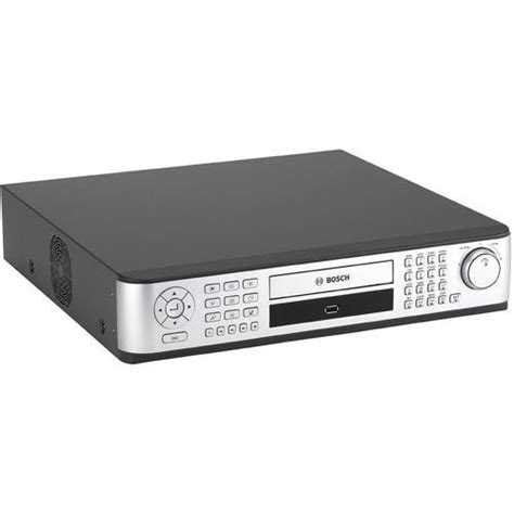bosch divar bosch divar mr digital recorder dvr 16l 100a b h photo
