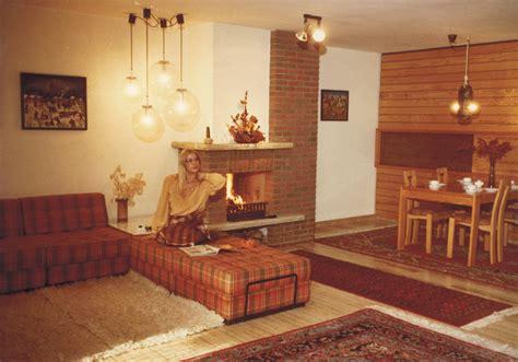 wohnzimmer 90er die firmengeschichte der projecta hausverwaltung in dortmund
