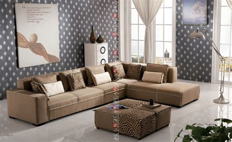 Sofa Rotan by Sofa Rotan 8 Seater Sofa Set 6 Seater Sofa Set G156 Buy