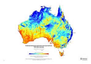 resource maps renewablessa