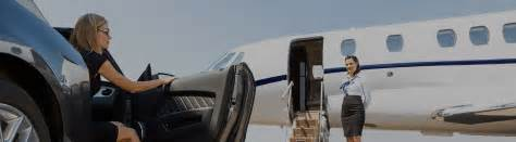 private jet charter empty leg flights cost