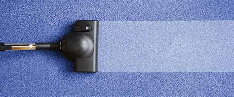 upholstery cleaners adelaide carpet cleaning adelaide adelaide carpet cleaning