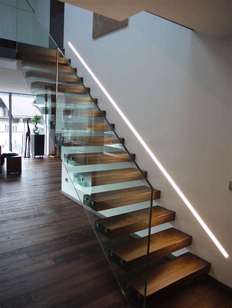 kreuzberger treppen treppe mit glas 28 images exklusive glastreppen bei