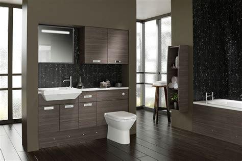 ellis bathroom furniture price list ellis bathroom furniture 28 images ellis bathroom