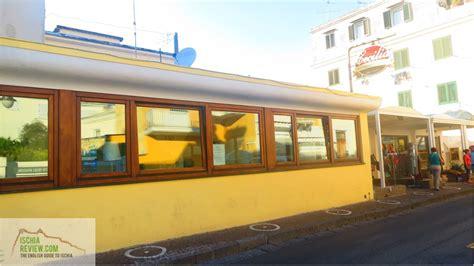 ristoranti a ischia porto restaurants in ischia porto ischia review